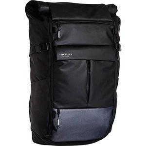 Timbuk2 Bruce Pack